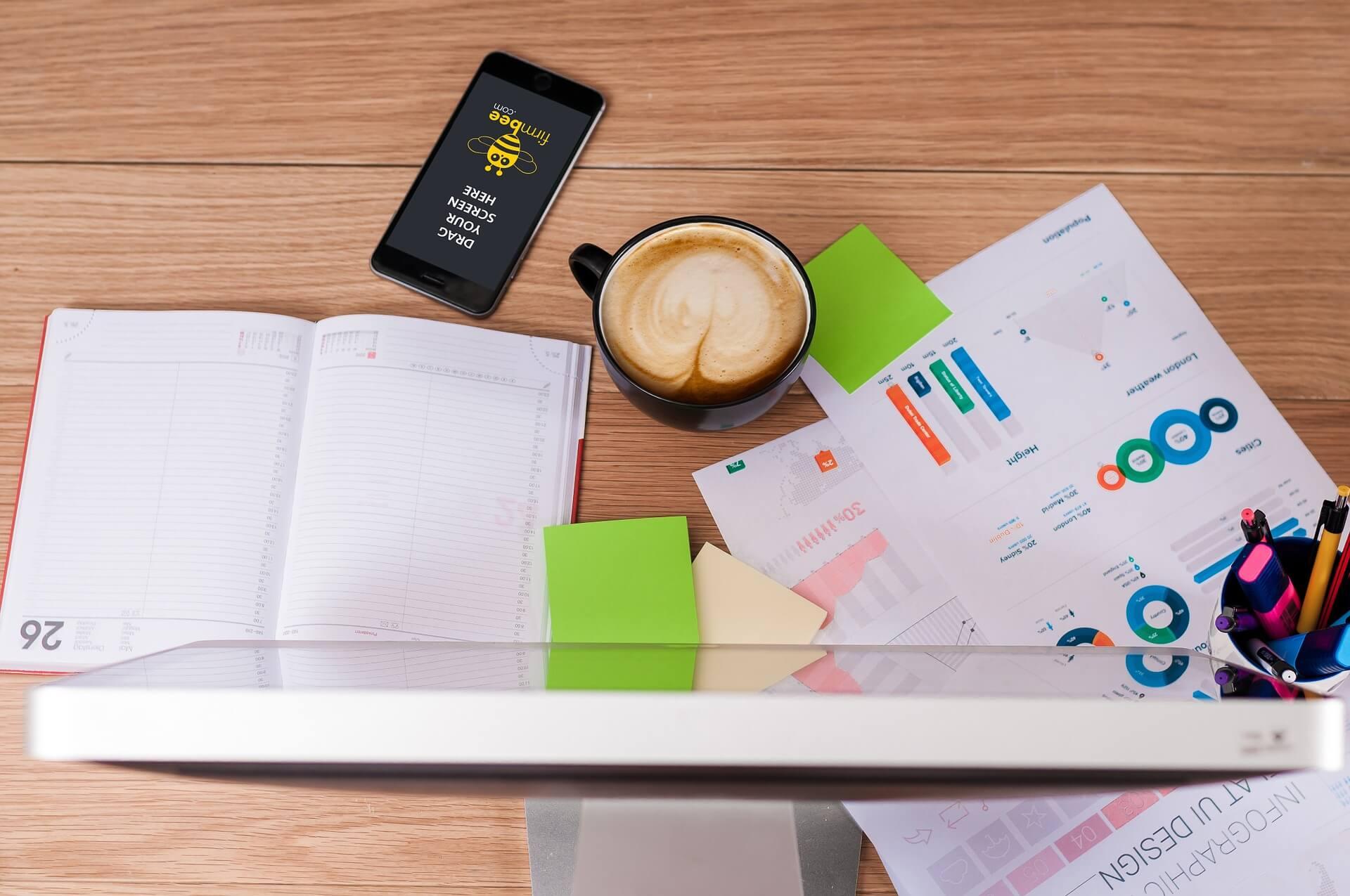O que é MEI – microempreendedor individual e quem pode fazer parte