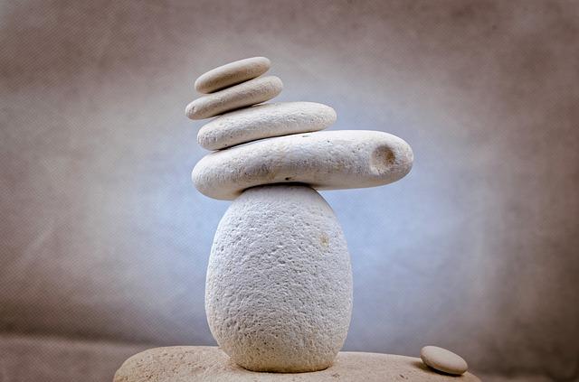 O que é e como calcular o ponto de equilíbrio de sua empresa