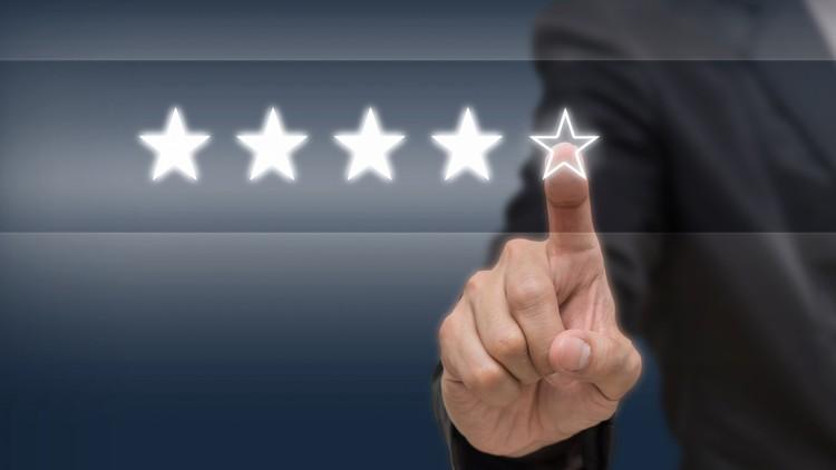 Como a Gestão da Qualidade e a Metodologia Lean 6 Sigma podem elevar os resultados de sua empresa?